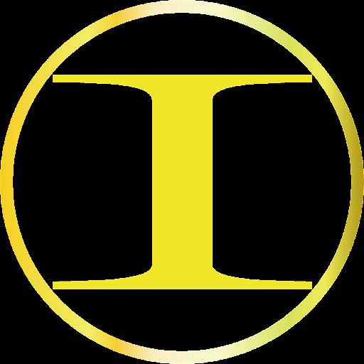 Shin Dong-Ki