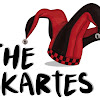 THESKARTESoficial