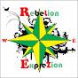 RebeLionExpreZion