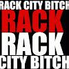 RackCity100s