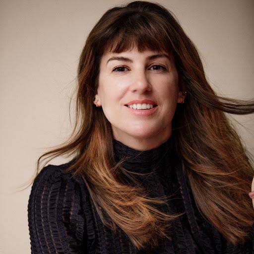 Maia Rohrer