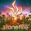 stonefiremedia