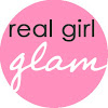 Real Girl Glam