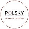 Polsky Center