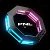 PNLmusik