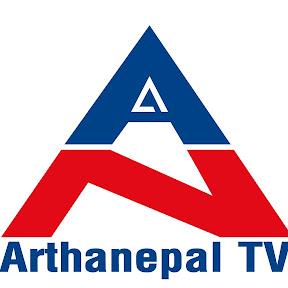 ArthaNepal