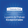 Kimberly Clark Professional Colombia