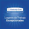Kimberly Clark Professional Colombia