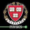 harvardphysics