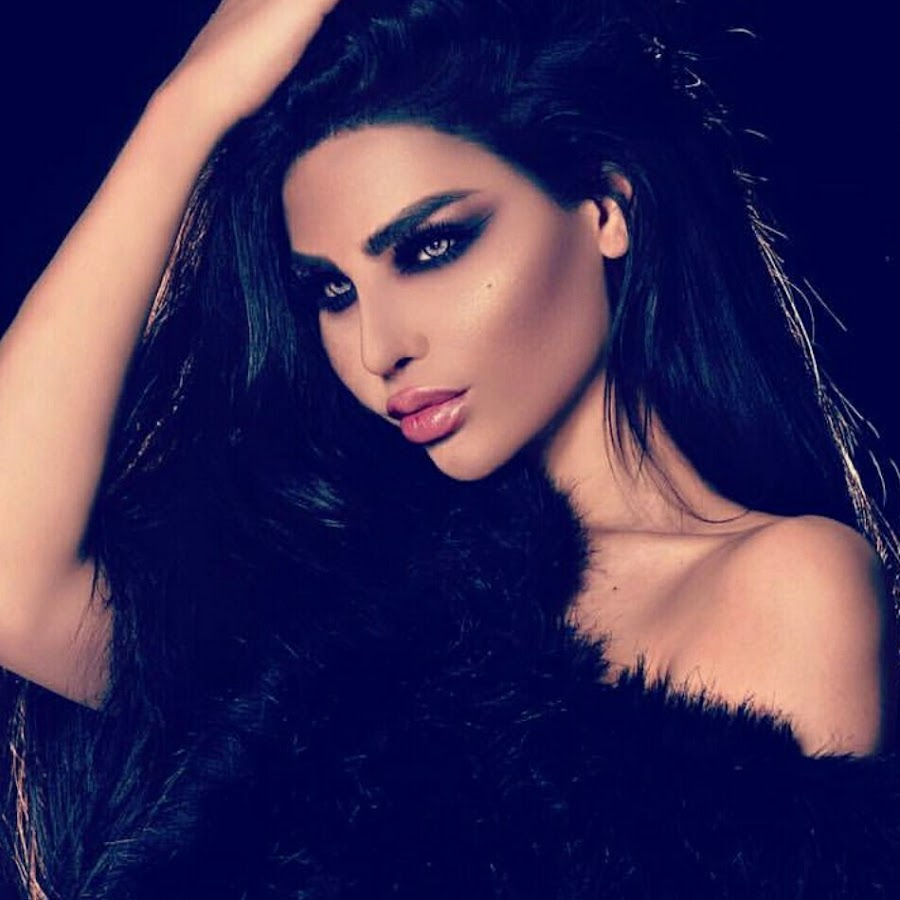 Haifa majic