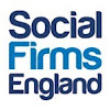 Social Firms England