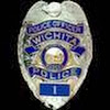 wichitapolicedept