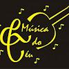 Ministério Música do Céu