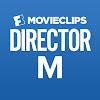 movieclipsDIRECTORM