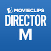 movieclipsDIRECTORM
