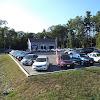 Lepage's Auto Wholesale