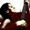 Simone Saback