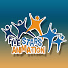 Five Stars Animation Company
