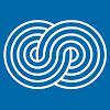 Fondation de Gaspé Beaubien