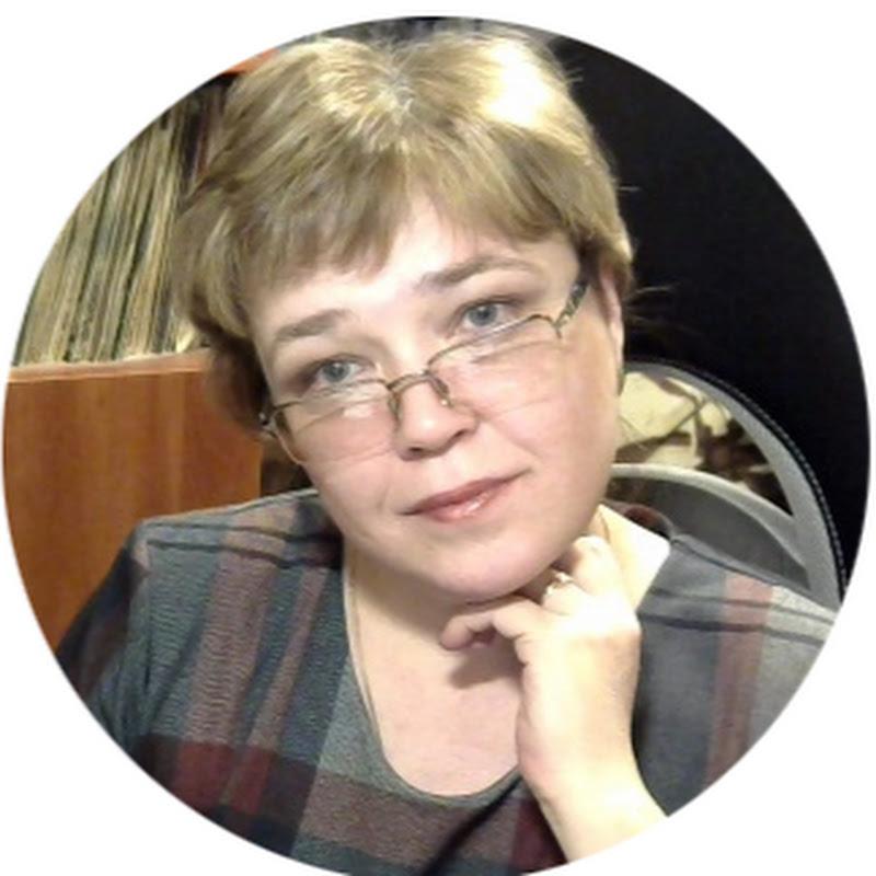 Жанна знакомства zhanti савчук