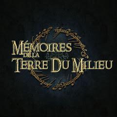 youtubeur Mémoires De La Terre Du Milieu