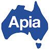 Apia Australia