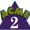 ACME Crimenet