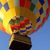 Orlando Balloon Rides - Aerostat Adventures