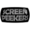 Screen Peekers