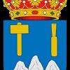 FernandoBecerril1