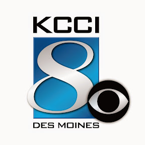 Des Moines on FREECABLE TV