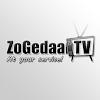 ZoGedaan