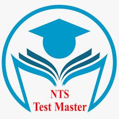 NTS TEST MASTER