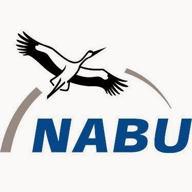 NABU TV