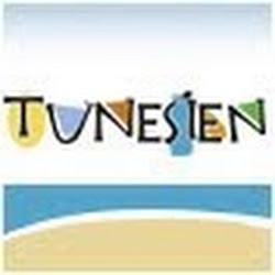 tunesieninfos