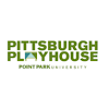 Point Park University's Pittsburgh Playhouse