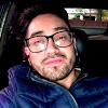 Arturo Ricardo Martinez Acosta