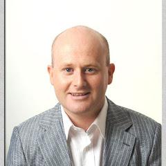 Owen C Lynch