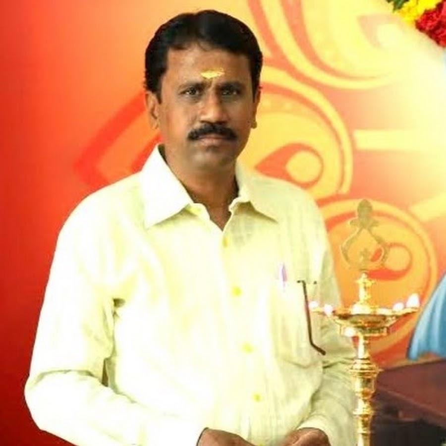Image result for ஜோதிஜி திருப்பூர்