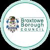 BroxtoweBC