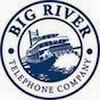 BigRiverTelephone