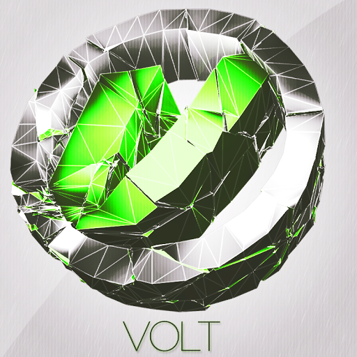 TheVoltCreations