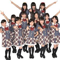 Ai-Girls オフィシャル