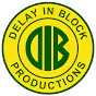 Delay In Block Productions (DelayInBlock)