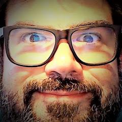 youtubeur Nicolas Dutsz