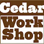 The Cedar Workshop