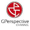 gperspective