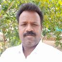 Thiru Pathi