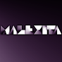 malexita