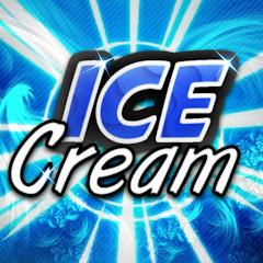 icecream gamer